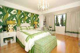 hollywood regency bedroom hollywood regency wallpaper regency style bedroom ideas wallpaper is