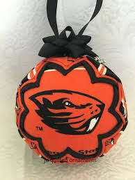 26 best college quilted ornaments made from cotton fabric images