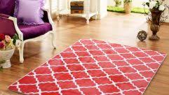Home Depot Area Rugs Sale Living Room Rugs Target Area Rugs Home Depot Rugs At Home Depot