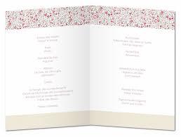 livre de messe mariage livret de messe mariage liberty chêtre planet cards