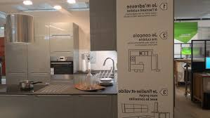magasin cuisine angers magasin cuisine angers affordable awesome deco cuisine petit espace