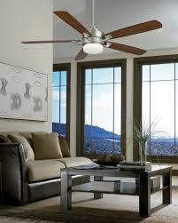 Ceiling Fan Brands Light U0026 Fan Brands U2014 Interiors