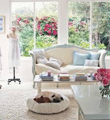 Vintage Living Room Interior Design Nakicphotography - Vintage design living room