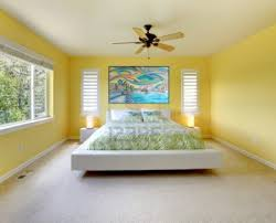 yellow bedroom decorating ideas living room colors tags overwhelming yellow and white bedroom