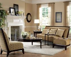 living room design living room wall paint colors posistrength