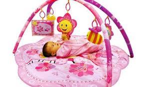 chambre bébé plage déco chambre bebe orchestra perpignan 28 perpignan rugby