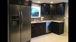 semi custom cabinets chicago cabinetry direct stock custom all at direct pricing