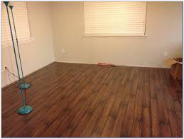 Hampton Bay Laminate Flooring Cleaning Hampton Bay Laminate Flooring Stair Nose Download Page U2013 Home