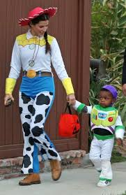 Toy Story Halloween Costumes 50 Halloween Costumes Images Happy Halloween