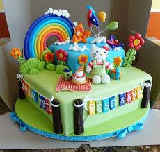 hello birthday cakes hello birthday cake cakecentral