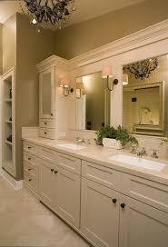 champagne bronze vanity lighting bathroom traditional with