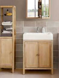 92 best pretty bathroom images on pinterest john lewis bathroom