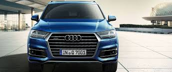 audi q5 lease canada leasing options financial services audi canada