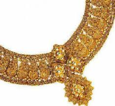 wedding gold sets bridal gold jewellery sets