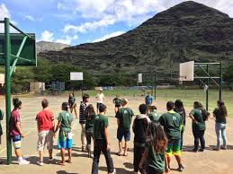Colorado Wildfire Training Academy by Kamaile Academy 7 9th Grade Fall Wildfire Lessons U2014 Hawaii