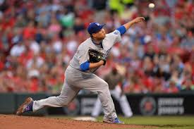 Time Warner Cable Tv Schedule San Antonio Tx Dodgers Vs Reds Starting Pitchers Game Times U0026 Tv Schedule