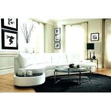 used sofa bed for sale near me used sofa bed for sale used futon beds ikea sofa bed sale perth