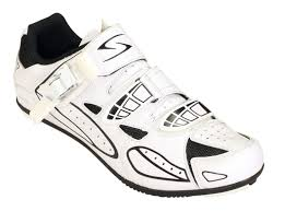 sport bike shoes serfas podium road shoes cap u0027s westwood cycle pedaling good