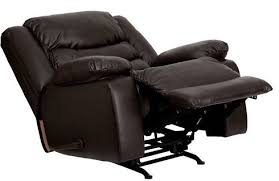 Best Recliner Sofa by Tips For Selecting The Best Recliner Furniture Wax U0026 Polish