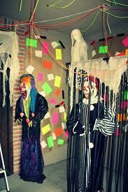 clowns black light use white u0026 neon colors black light