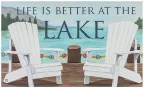 online get cheap outdoor nautical decor aliexpress com alibaba