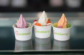 yogurtland thanksgiving hours best frozen yogurt in los angeles cbs los angeles