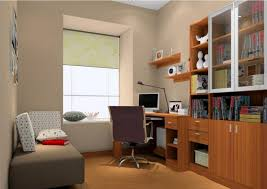 Interior Design Home Study Exciting Study Room Ideas Gallery Best Idea Home Design