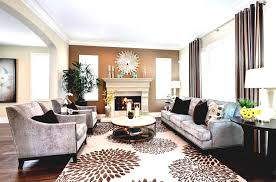 home theater in small room living room gourgeous living room theaters fau for cozy living