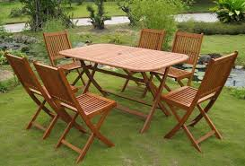 folding patio dining table folding dining sets home design layout ideas