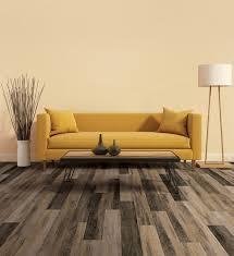 Laminate Flooring Ideas For Living Room Durable Family Rooms Think Hardwood Floors