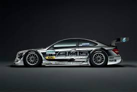 mercedes racing car 2012 mercedes c coupe amg dtm race car dtm motorsport