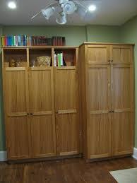 kitchen cupboard kitchen stunning labor cost to install