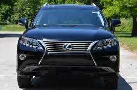 lexus auto website definitive luxury redefined u2013 the 2013 lexus rx
