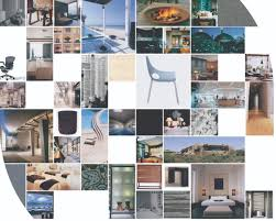 home design concept board remodelaholic using inspiration photos to create your home u0027s