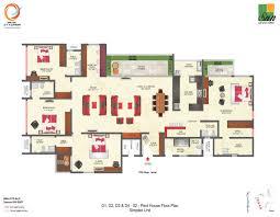 snn raj etternia luxurious affordable apartments flats and