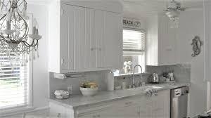 Beach House Kitchen Ideas Ideas For A Kitchen Sink That Have Legs Beach House Kitchen
