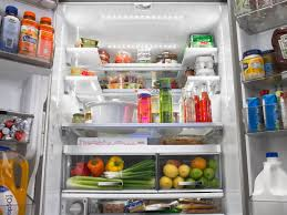 Whirlpool Inch French Door Refrigerator - whirlpool brand brings smart with heart to ces