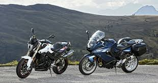 bmw f800r accessories uk updated bmw f800r and f800gt revealed visordown
