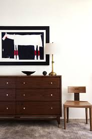 23 best ed ellen degeneres furniture images on pinterest ellen