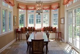 breakfast area dining areas