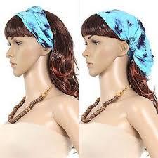 72 best bandana ideas images on pinterest scarfs tying head