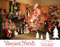 whimsical home decor lastminute christmas porch decor ideas hgtvscelebrate the season