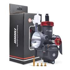 amazon com nibbi racing parts replacement orginal high