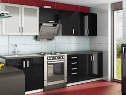 cuisiniste coignieres cuisiniste coignieres cheap related article with cuisiniste