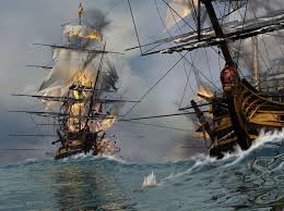 pirate sail wallpapers pirate ship on fire discussion what turns you off pirates