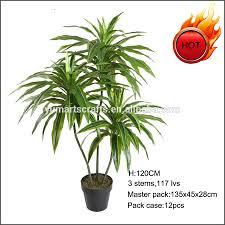 dracaena artificial dracaena plants artificial dracaena plants suppliers