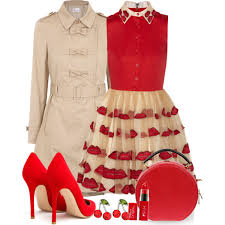 valentine dresses for middle school stunning dresses for dances 25