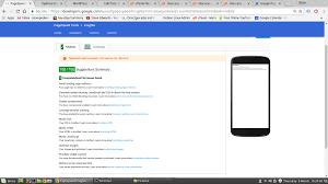 stevepedwards gmail com