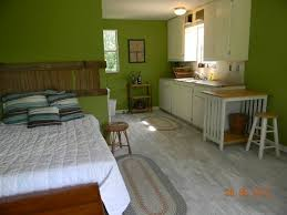Fleas And Hardwood Floors - 25 best remove upstairs carpet images on pinterest painted