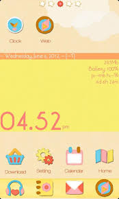 go launcher themes spongebob zcute go launcher theme apk download for android